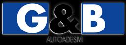 G&B AutoAdesivi S.r.l.